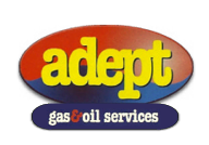 Adept Gas & Oil Services